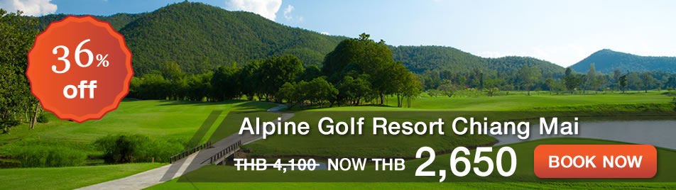 alpine-golf-resort-cm-home-banner