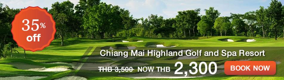 chiangmai-highland-cm-home-banner