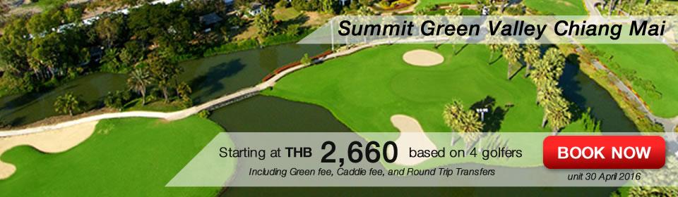 summit-green-valley-cm-home-apr16-banner